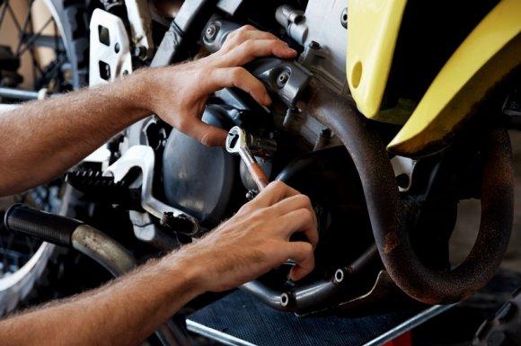 Nettoyage et décalaminage moteur Longevilles-Mont-d'Or