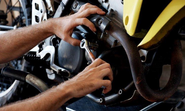 Garage Mont d'or Automobile Entretien et nettoyage de moteurs Longevilles-Mont-d'Or
